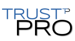 TrustPro – Helping You on Grants Questions