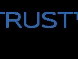 TrustPro Squarish Logo R2 160x120 - Why integrity matters?