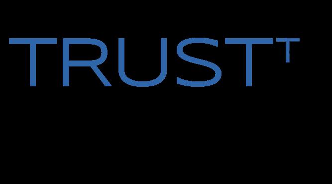 TrustPro Squarish Logo R2 - Why integrity matters?