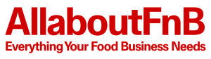 allaboutfnb logo 300x84 - AllaboutFnB - Accelerating and Helping Food Industry