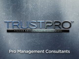 TrustPro Cover Image 160x120 - 10 Skill Set from MNCs to SME - Part 2