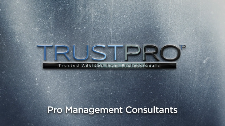 TrustPro Cover Image 720x405 - 10 Skill Set from MNCs to SME - Part 2