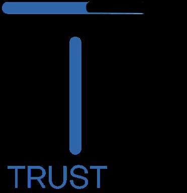 TrustPro – Trusted Professional Consultant