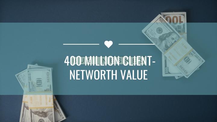 400 Mil client networth 720x405 - TrustPro Pte Ltd
