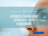 TrustPro Business strategy with branding 160x120 - TrustPro : Business strategy with branding services