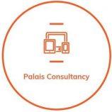 Palais Consultancy obokeibcb5clwo9i9qaweqsclv6wq4k12u86r7878s - TrustPro Pte Ltd