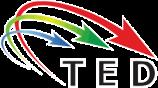 Ted Engg Logo ocipyzq701l3q3oiozg6pf4j9ygn04d8h9vzxk7d9s - TrustPro Pte Ltd
