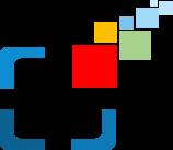 Tembusu Logo 1 obojych8sp84a1qnn8su1bm0wcupdhe6iuemox6w2i - TrustPro Pte Ltd