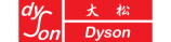dyson admin logo ociq59bgka5x4iku3oynbu75ufkqbh8tcagj3ywveu - TrustPro Pte Ltd