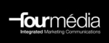 fourmedia logo e1564755642215 obok28j730juby37xfc8uu9peroe8du6q3lz75f7qu - TrustPro Pte Ltd