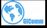 gi comm logo obnr0i55pf0rtj2p9whbd87dnjynqvcmm7a3dxxwdo - TrustPro Pte Ltd